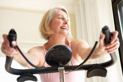 amenities-fitness-senior.jpg