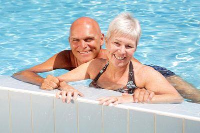 amenities-pool-senior-couple.jpg