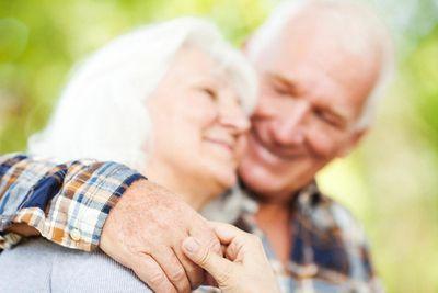 senior-couple-outdoors.jpg