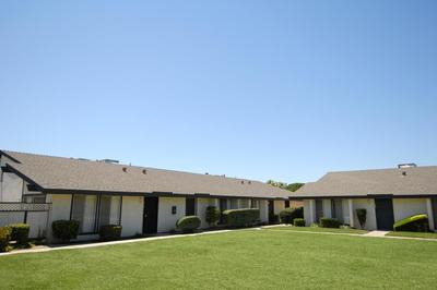 You will like living at Westwood Apartments