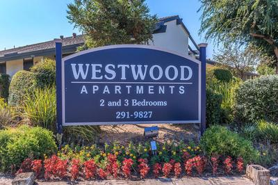 Welcome home to Westwood Apartments