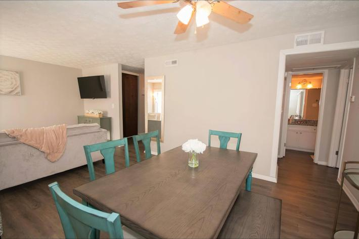 1br Dinning Room 2-width-2400px.jpg