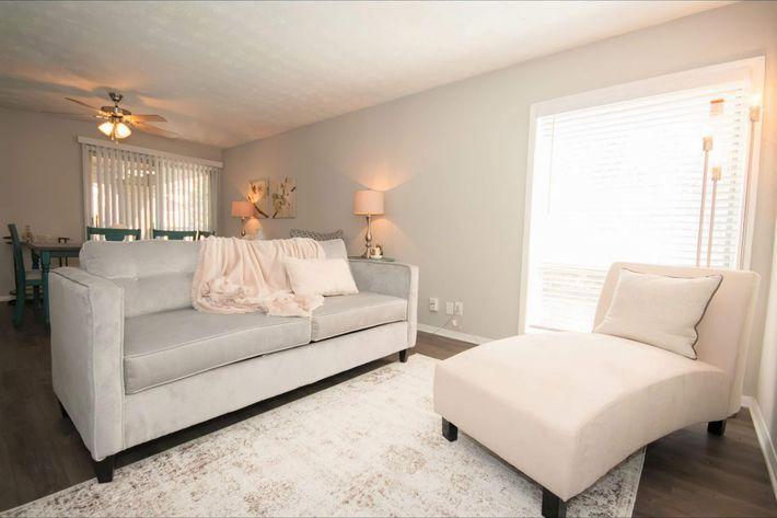 1br Livingroom-width-2400px.jpg