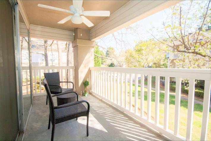 Balcony -width-2400px.jpg