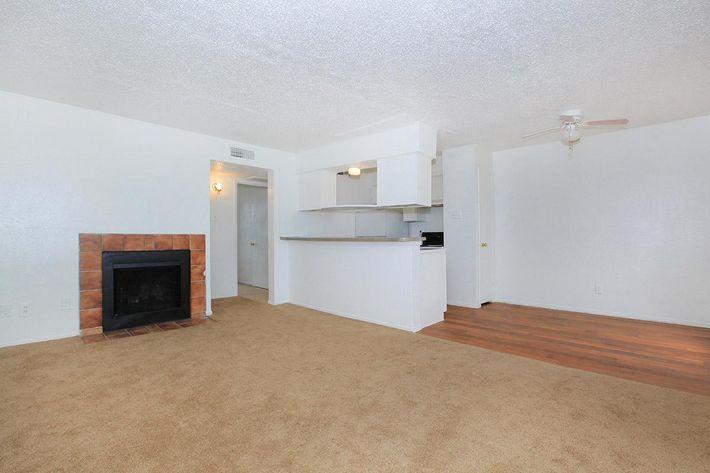 livingroomfireplacekitchen.jpg