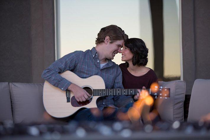 couple by fire.jpg