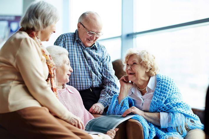 Senior talk iStock_92988971_LARGE.jpg