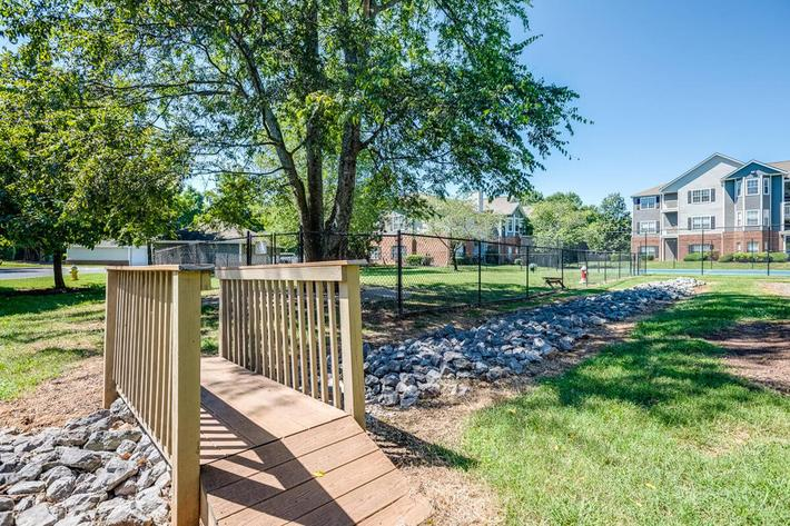 Carrington Park Apartments in Murfreesboro, TN - Exterior 05.jpg
