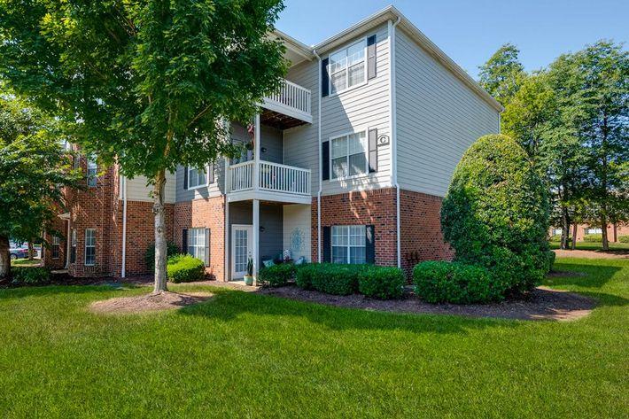 Carrington Park Apartments in Murfreesboro, TN - Exterior 06.jpg
