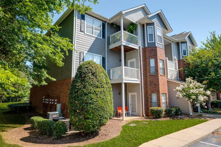 Carrington Park Apartments in Murfreesboro, TN - Exterior 08.jpg
