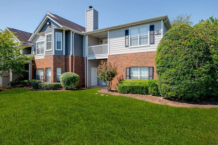 Carrington Park Apartments in Murfreesboro, TN - Exterior 09.jpg