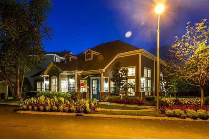 Carrington Park Apartments in Murfreesboro, TN - Exterior 25.jpg