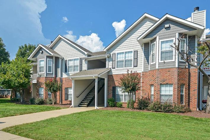 Carrington Park Apartments in Murfreesboro, TN - Exterior 31.jpg