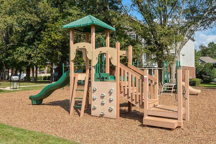 Carrington Park Apartments in Murfreesboro, TN - Playground 02.jpg