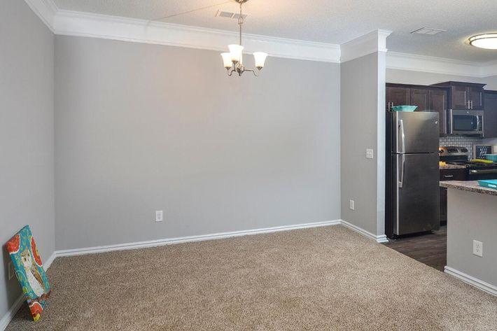 Carrington Park Apartments in Murfreesboro, TN - Interior 16.jpg