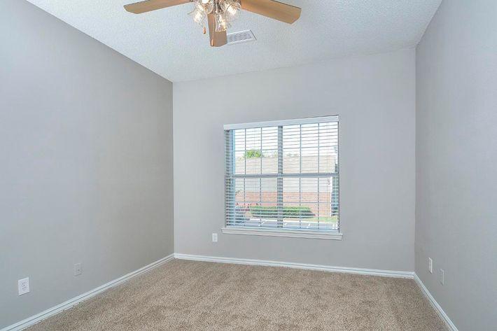 Carrington Park Apartments in Murfreesboro, TN - Interior 19.jpg