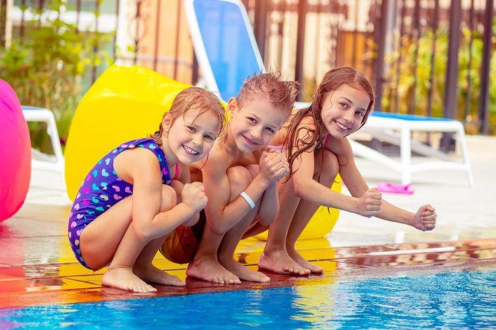pool kids.jpg