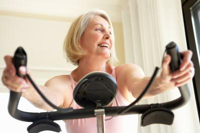 amenities-fitness-senior.jpg