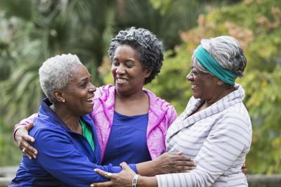 African American senior girls.jpg