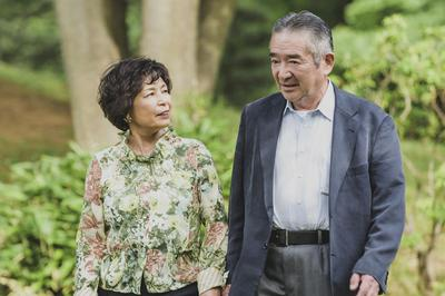Senior Japanese couple walking.jpg