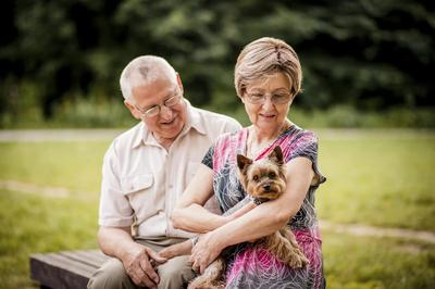 Senior couple with dog.jpg