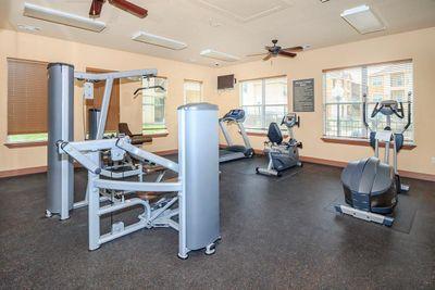 fitnesscentersouthparkranchapartments.jpg