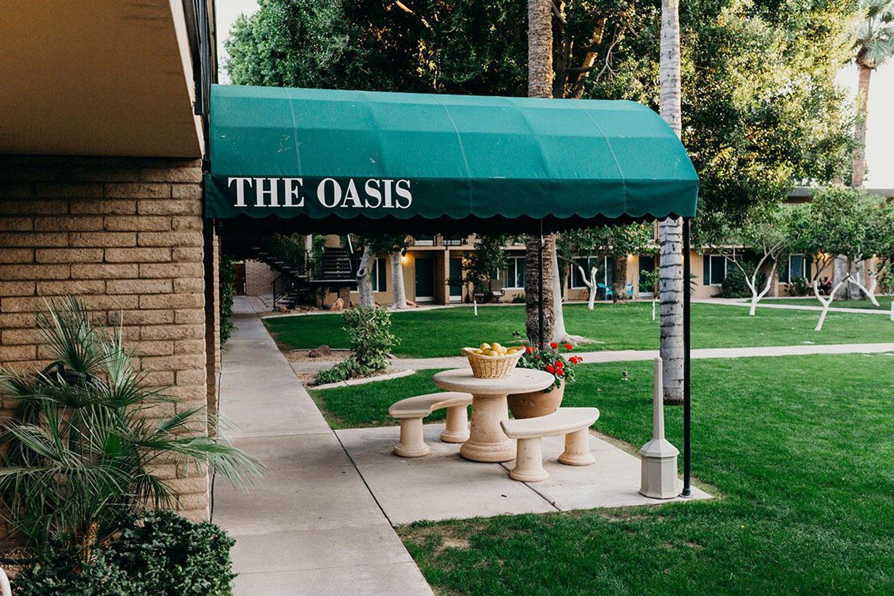 oasis-12.jpg