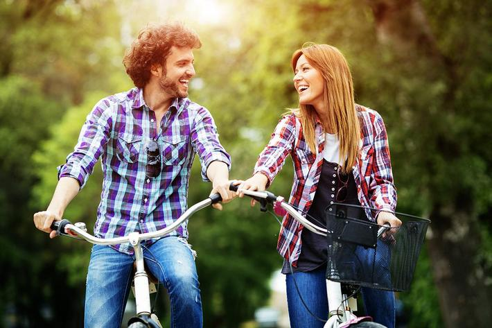 couple riding bike.jpg