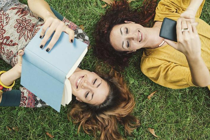 reading on grass.jpg