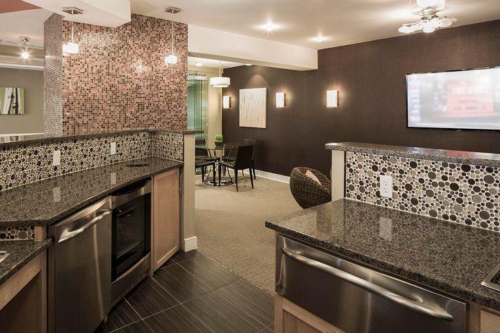 Clubroom Kitchen.jpg