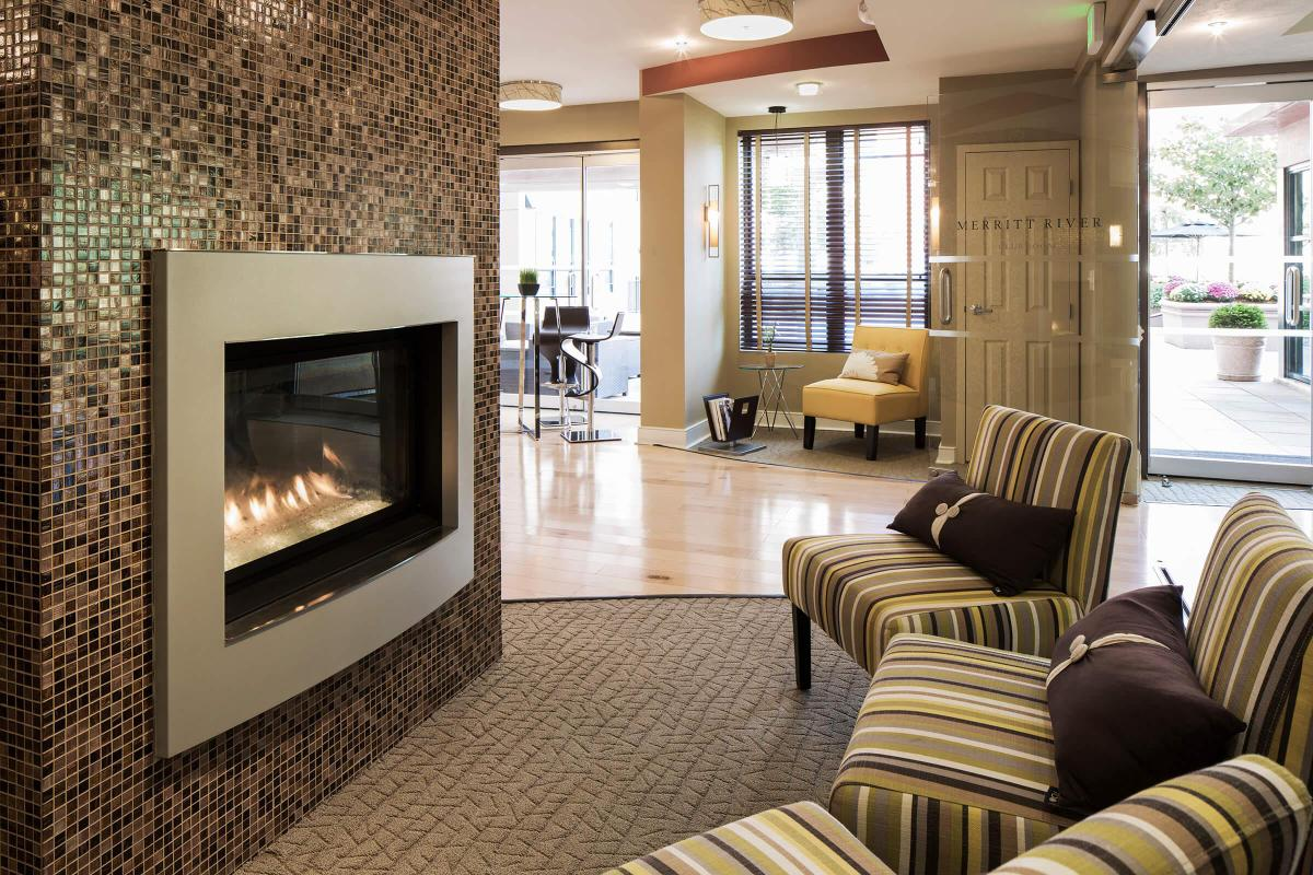Clubroom fireplace and seating.jpg