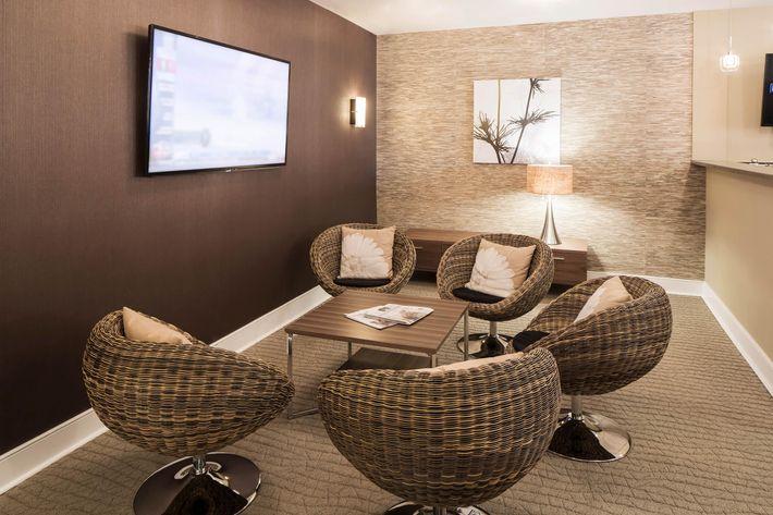 Clubroom round chairs area.jpg