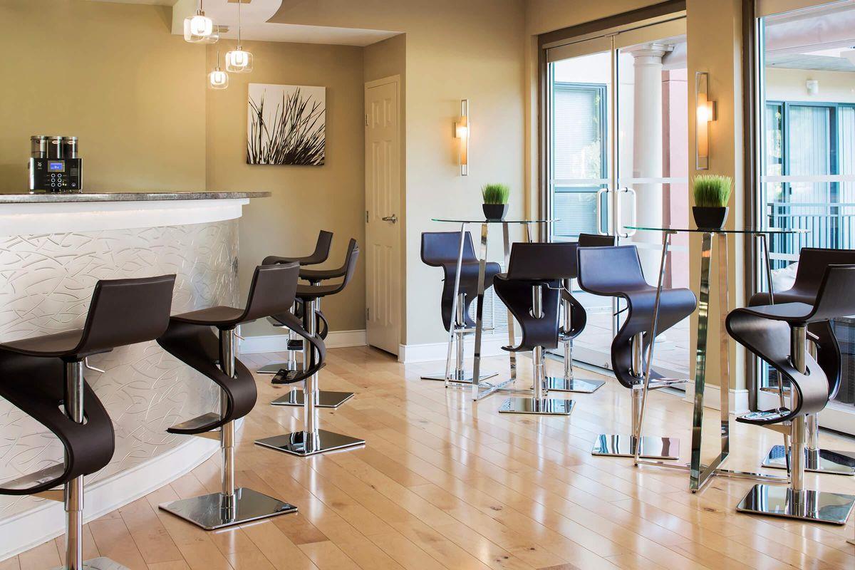 Clubroom stools.jpg