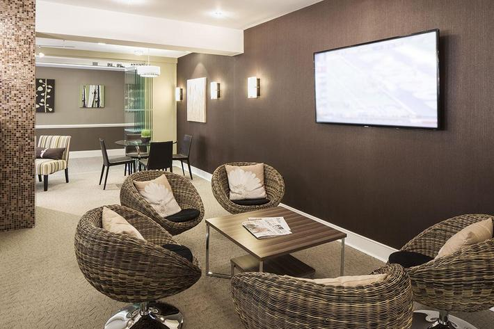 Clubroom view from round chairs out.jpg