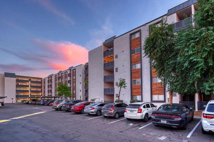 999 E Baseline Rd Tempe AZ-large-026-25-Exterior-1500x1000-72dpi.jpg