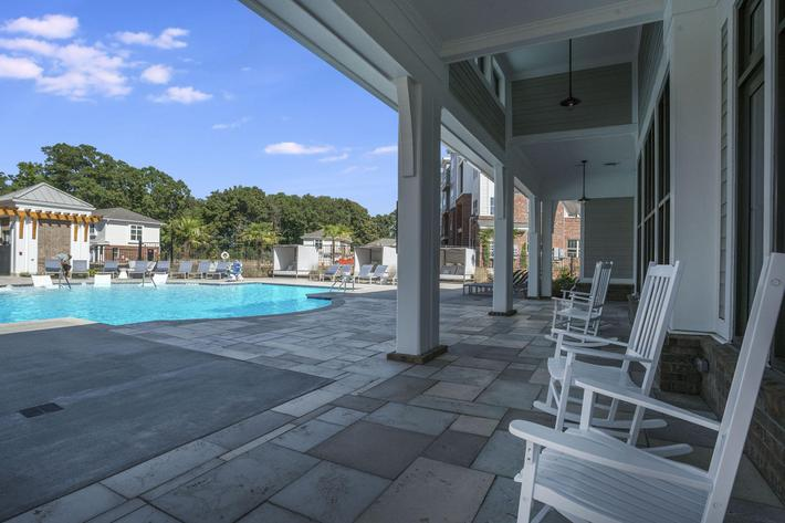 PROSPERITY-VILLAGE-APARTMENTS-CHARLOTTE-NC-POOL-04.jpg