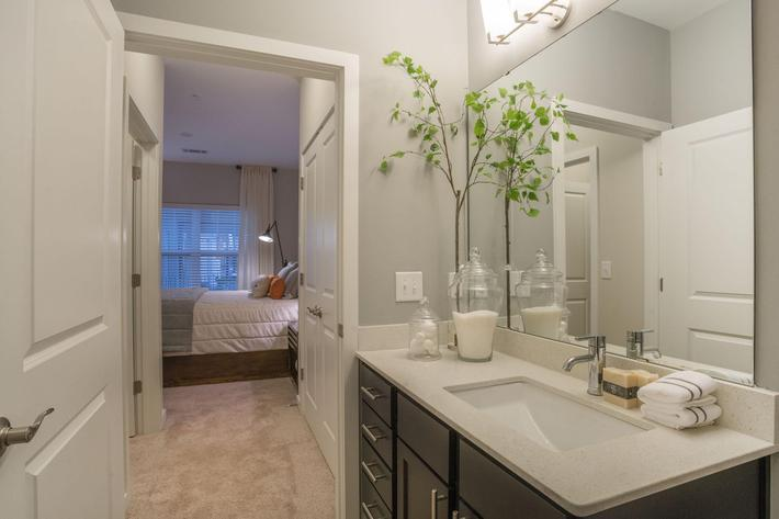 PROSPERITY-VILLAGE-APARTMENTS-CHARLOTTE-NC-1-BED-MODEL-BATHROOM-01.jpg