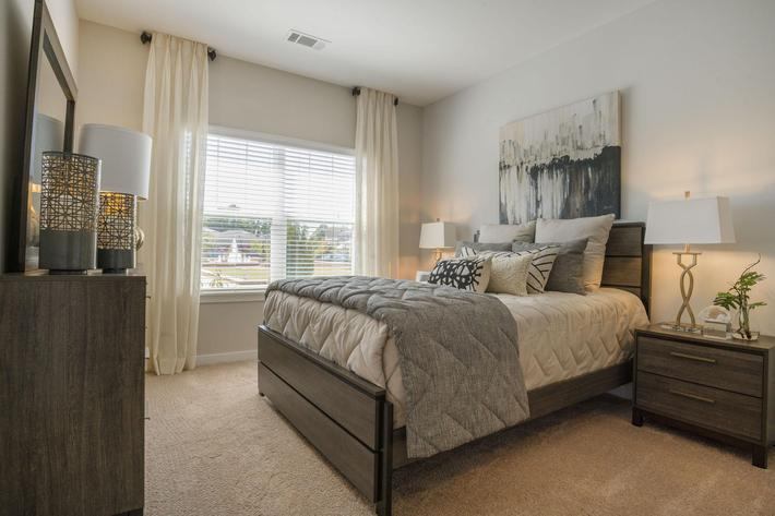 PROSPERITY-VILLAGE-APARTMENTS-CHARLOTTE-NC-2-BED-MODEL-BEDROOM-01.jpg
