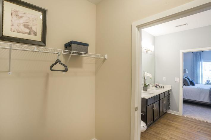 PROSPERITY-VILLAGE-APARTMENTS-CHARLOTTE-NC-2-BED-MODEL-CLOSET-01.jpg
