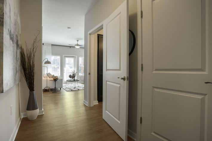 PROSPERITY-VILLAGE-APARTMENTS-CHARLOTTE-NC-2-BED-MODEL-ENTRY-01.jpg