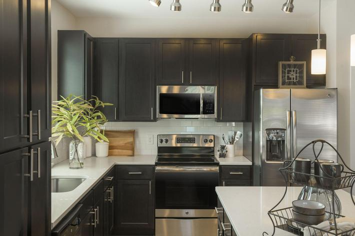 PROSPERITY-VILLAGE-APARTMENTS-CHARLOTTE-NC-2-BED-MODEL-KITCHEN-02.jpg