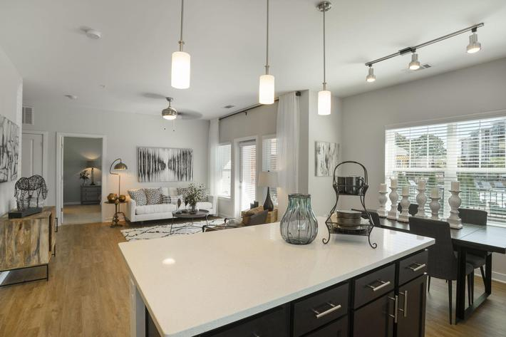 PROSPERITY-VILLAGE-APARTMENTS-CHARLOTTE-NC-2-BED-MODEL-KITCHEN-03.jpg