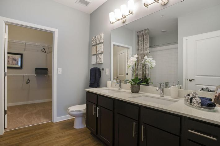 PROSPERITY-VILLAGE-APARTMENTS-CHARLOTTE-NC-2-BED-MODEL-MASTER-BATH-01.jpg