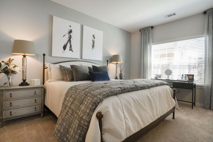 PROSPERITY-VILLAGE-APARTMENTS-CHARLOTTE-NC-2-BED-MODEL-MASTER-BEDROOM-01.jpg