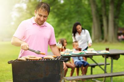 amenities-outdoor-grilling.jpg
