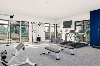 Fitness Center-alternate view.jpg