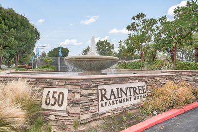 Front Property Sign_650_Tamarack_Avebrea_CA_Rain-Tree_RPI_II-280956-22.jpg