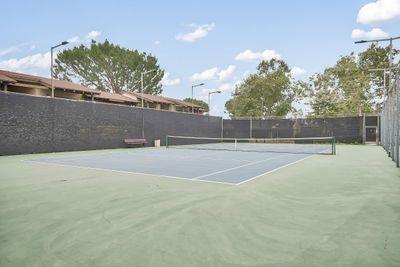 Tennis Court_650_Tamarack_Avebrea_CA_Rain-Tree_RPI_II-280956-17.jpg