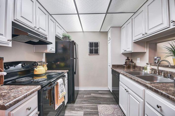 Kitchen_650_Tamarack_Avebrea_CA_Rain-Tree_RPI_II-280956-32.jpg