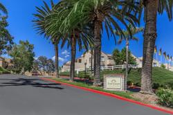 Sand Canyon Villas & Townhomes Image